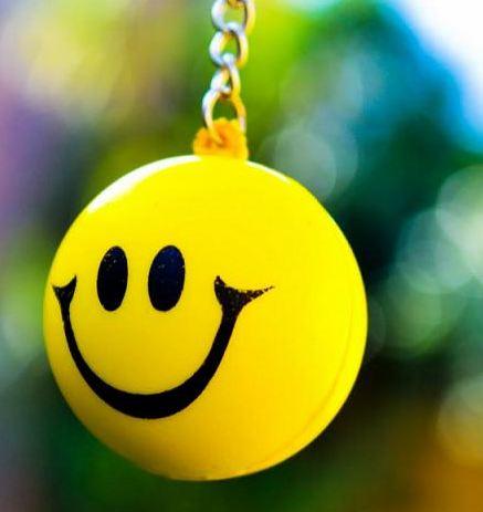 Копилка мудрости о счастье, успехе и богатстве