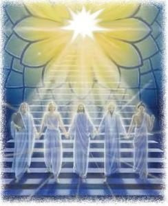 Духовный учитель