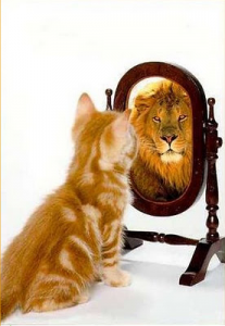 Как повысить самооценку