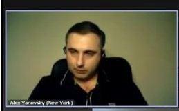 alexyanovski