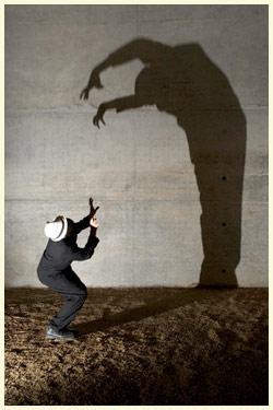 свобода от страха