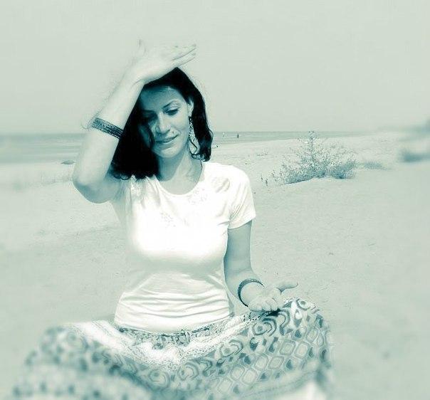 meditaciya-ya
