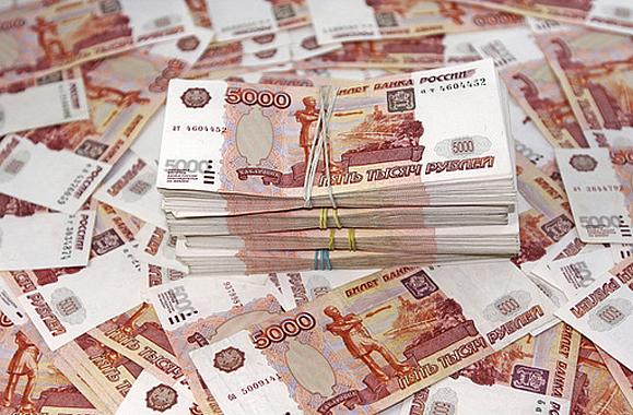 Деньги и мы. Взаимосвязь прошлого и настоящего